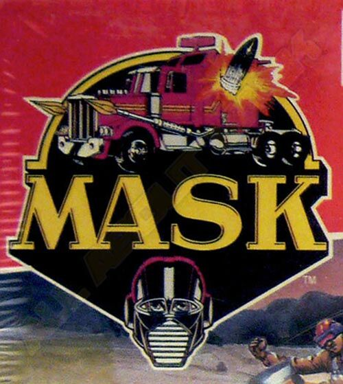 Kenner M.A.S.K. Firecracker differences boxes 2