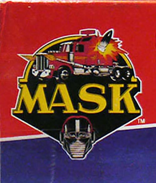 Kenner M.A.S.K. Gator differences boxes 2