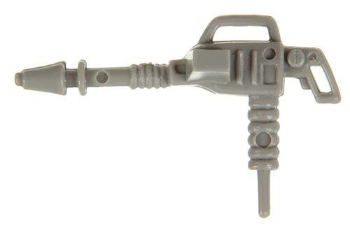Kenner M.A.S.K. Jackhammer Air Defence Gun