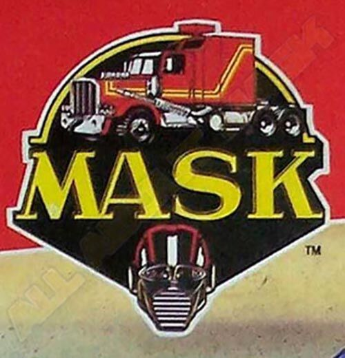 Kenner M.A.S.K. Piranha differences boxes 2