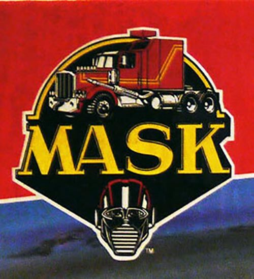 Kenner M.A.S.K. Rhino differences boxes 3