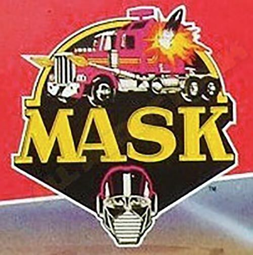 Kenner M.A.S.K. Switchblade differences boxes 2